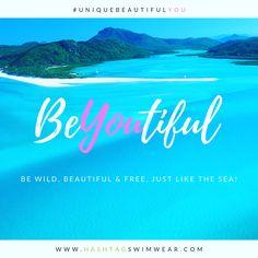 🎉Celebrating all the uniquely beautiful people out there, living their best lives ✌🏻Be YOU: Wild, Beautiful & Free! Wrap Around Bikini, Long Lights, Summer Ootd, Floral Bikini, Beach Travel, Bikini Swimsuit, Life Is Good, Bikinis, Swimwear