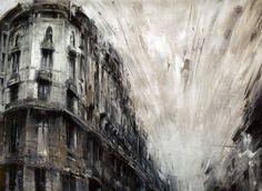 Alessandro Papetti  born 1958 in Milan