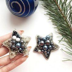 Автор @sens.ie   〰〰〰〰〰〰〰〰〰〰〰〰〰〰 По всем вопросам обращайтесь к авторам изделий!!!  #ручнаяработа #брошьизбисера #брошьручнойработы #вышивкабисером #мастер #бисер #handmade_prostor #handmadejewelry #brooch #beads #crystal #embroidery #swarovskicrystals #swarovski #купитьброшь #украшенияручнойработы #handmade #handemroidery #брошь #кольеручнойработы #кольеизбисера #браслеты #браслетручнойработы #сутажныеукрашения #сутаж #шибори #полимернаяглина #украшенияизполимернойглины