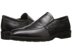 ECCO Illinois Slip-On