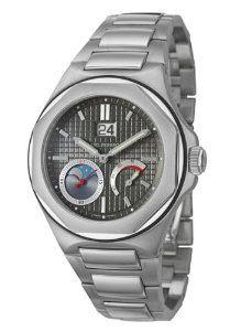 Girard-Perregaux Laureato EVO3 Men's Automatic Watch 80185-11-231-11A