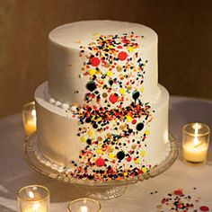 pillsbury wedding cake coastal weddings on golf wedding cakes and 18521