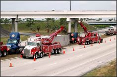 Kenworths www.TravisBarlow.com Towing Insuranc & Auto Transporter Insurance for over 30 years.