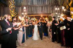 Our bride Kathleen! Wearing @augustajones Dana Cubbage Weddings 2015 @boonehall  @dcubbagephoto
