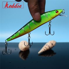 23g 14cm 1pcs hard bait winter fishing lure minnow ice sea fishing tackle fishing kit jig wobbler lure jerkbait peche crankbait  #Affiliate