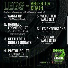 Interval Workouts, Leg Workouts, Weight Training Workouts, Body Weight Training, Chest Workouts, Workout Splits, Hitt Workout, Musclepharm Workouts, Lee Haney