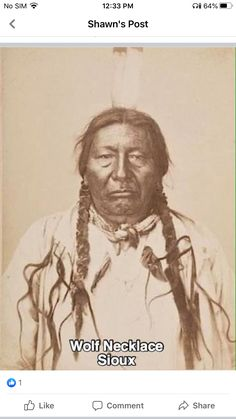 Native American Photos, Native American Tribes, American Indians, Native American Spirituality, Sioux Nation, Art Articles, Cowboys And Indians, West Indian, History Books