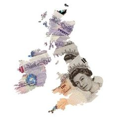 Government Propose New UK Altnet ISP Focused Broadband Investment Fund Fibre Optic Broadband, Uk Gov, Internet Providers, Proposal, Investing, Cumbria, Money, Twitter, Business