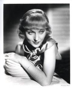 Carole Lombard ebay