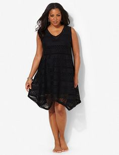 24 Ideas for black ankle boats outfit spring bathing suits Plus Size Clothing Online, Trendy Plus Size Clothing, Plus Size Dresses, Plus Size Outfits, Plus Size Fashion, Sexy Outfits, Cool Outfits, Flattering Swimsuits, Crochet Cover Up