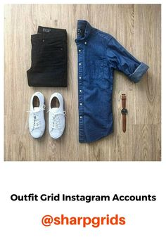 outfits with bralettes Mens Fashion Blog, Best Mens Fashion, Look Fashion, Cool Outfits, Casual Outfits, Men Casual, Outfit Grid, Men Style Tips, Gentleman Style