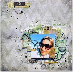 Tutorial by Anna Wiśniewska
