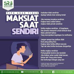 Reminder Quotes, Self Reminder, Mindset Quotes, Life Quotes, Hijrah Islam, Religion Quotes, Quran Quotes Inspirational, Spirit Quotes, Islamic Quotes Wallpaper