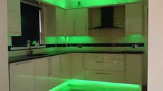 Best Led Strip Lights for Kitchen - Best Interior Paint Brand Check more at http://livelylighting.com/best-led-strip-lights-for-kitchen/