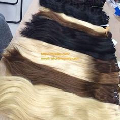 """Top 100 human hair extensions photos VIETNAMESE STRAIGHT HAIR COLORs -""""-""""-""""-""""-""""-""""-""""-""""-""""-""""-""""-""""-""""-""""-""""-""""-""""-""""-""""-""""-""""-""""-""""-""""-""""-""""-""""-""""- ♡ 100% human virgin hair ♡ High quality Vietnamese and Cambodian hair ♡ Weft hair, bulk hair, clip-in, v-tips, u-tips, i-tips hair, tape hair, lace closure ♡ Fast shipping by UPS, DHL, Fedex ♡ Discount for large order  Contact me for more information: +..."""