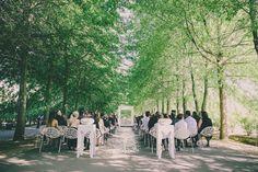 Nicole & Nicholas   Hayley Takes Photos Cape Town Wedding Venues, Photos, Pictures