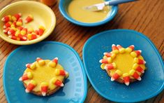Welcoming Summer | Summer Solstice Activities for Kids Sun cookies!!!