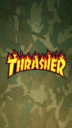 Image result for thrasher kiʻi paʻi in 2018 Pinterest