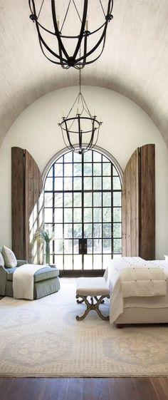 A New Architectural Crush: Spanish Revival - FarmHouseUrban