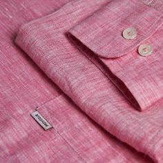 Classic Shirt can change a lot in your personality!  Shop Now – www.provogue.com