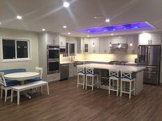 My Kitchen ❤️