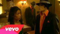 Michael Jackson - You Rock My World (Extended Version). Actuación, dramatismo, excelente música, canto y baile.