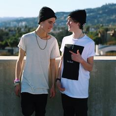 Chris Collins, Crawford Collins, ummm what else do you need in life...