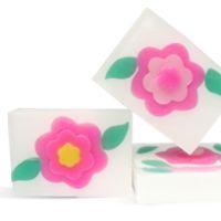 MP Soap: May Flowers - WholesaleSuppliesPlus