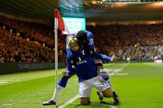 Match Preview: Everton v Leicester City - Premier League Preview