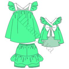 Шкатулка - выкройки и мастер-классы по рукоделию и шитью