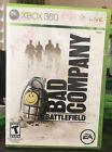 Battlefield: Bad Company - Gold Edition - Xbox 360 - FREE SHIPPING
