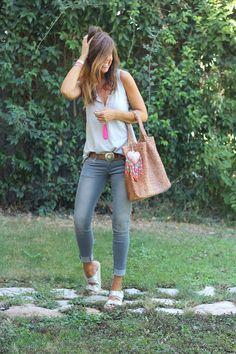 @Mytenida Blogger
