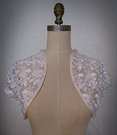 1000 images about kimera custom wedding event apparel for Teich design nyc