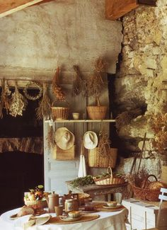 Gypsy Livning Traveling In Style  Serafini Amelia  Gypsy Travel-Provence Interiors