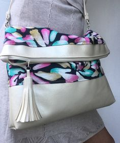 Shoulder bag handmade Daliya https://m.facebook.com/daliyadesign/?ref=bookmarks