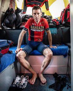 Vincenzo Nibali - Bahrain Merida Vincenzo Nibali, Cyclists, Merida, Portraits, Head Shots, Portrait Photography, Portrait Paintings, Headshot Photography, Portrait