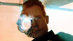 Polymeric Materials, Aviation Forum, Fox News App, Liquid Metal, Texas A&m, Paramount Pictures, Arnold Schwarzenegger, 3 D, Army