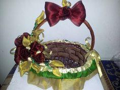 decorative basket fancy basket decorative baskets and designer basket supplier distributor from new - Decorative Baskets