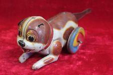 vintage Japanese toys | eBay
