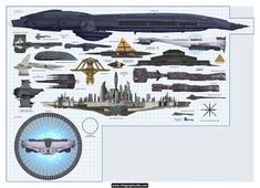 http://infographicality.com/prelucrate/Other/Stargate%20Ships%20B%20www.infographicality.com.jpg