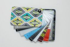 Slim wallet credit card holder by graydogg id holder credit card organizedaydogg card holders this pocket size wallet is made to make checking out a breeze clear vinylplastic sleeves are designed reheart Choice Image