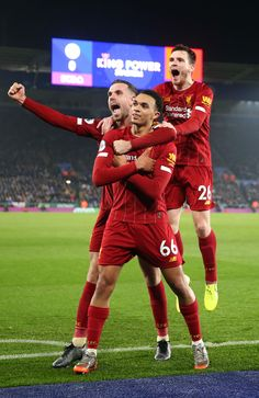 Liverpool Champions, Liverpool Players, Premier League Champions, Liverpool Football Club, Liverpool Fc Wallpaper, Liverpool Wallpapers, Team Wallpaper, Football Wallpaper, England