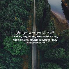 Islam is my life الاسلام هو حياتي