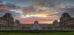 All sizes | Louvre | Flickr - Photo Sharing!