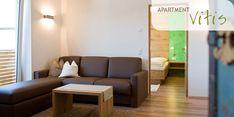 Ferienwohnungen Schenna Südtirol Apartment Vitis