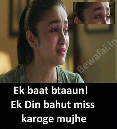 Exactly ... Bht ziada :)