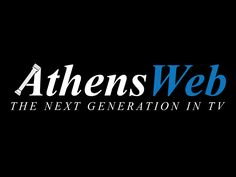 Athens Web TV  Η Επόμενη Γενιά στην TV ! The Next Generation on TV ! Γίνε μέλος στην σελίδα μας και ανακάλυψε... #AthensWeb #WebTV #Arrives #Marketing #Digital #SocialMedia https://www.facebook.com/TVAthensWeb/