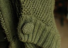Sweater Weather | Flickr - Photo Sharing!