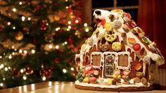 lebkuchen weihnachtsessen ideen