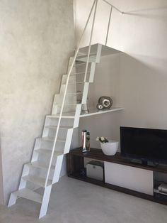 Scale, Stairs, Home Decor, Weighing Scale, Stairway, Decoration Home, Staircases, Room Decor, Ladders